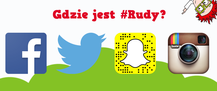 Gdzie_jest_rudy
