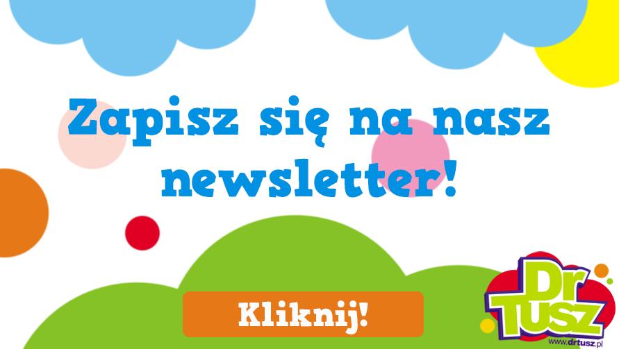 Zapisz_się_newsletter