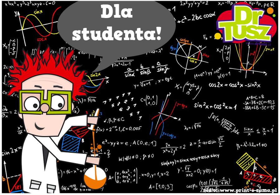 Dla_studenta
