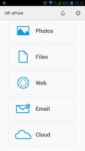 Screenshot_ePrint