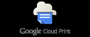 christopher_bettig-x-google_cloud_print-02