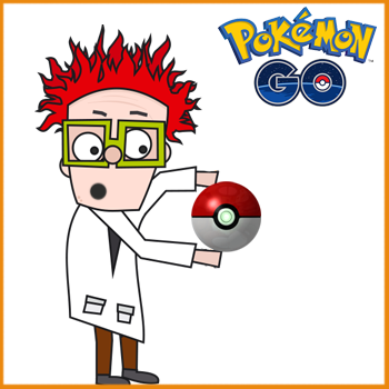 Blog_Pokemon