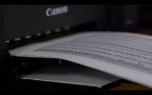 Canon-Printer-Homeland-1