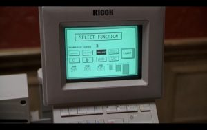 Ricoh-–-The-Firm-1993-1