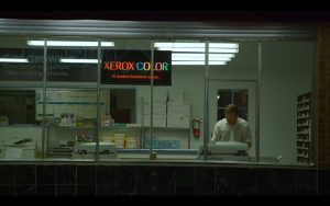 Xerox-Color-Better-Call-Saul-2