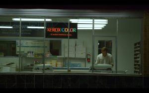 Xerox-Color-Better-Call-Saul-2