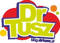 Blog firmowy DrTusz