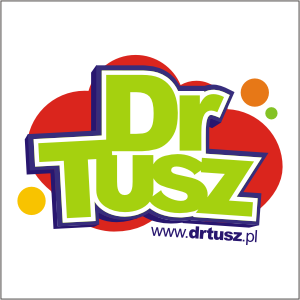 DrTusz – to My!