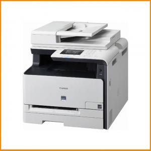 drukowanie przez wi-fi