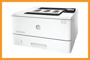drukarka hp tanie drukowanie
