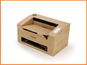 drukarka-samsung-laserowa