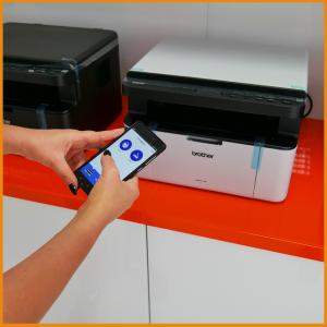 Jak drukować z telefonu? – sprawdź listę aplikacji