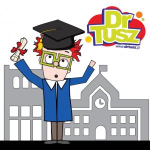 Drukarka dla studenta – propozycje DrTusza