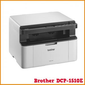 tania-drukarka-dla-studenta-brother