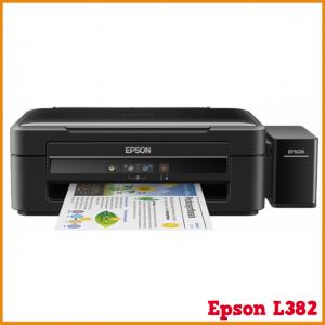 drukarka-dla-studenta