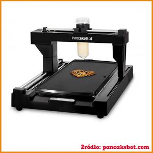 drukarka-do-naleśników