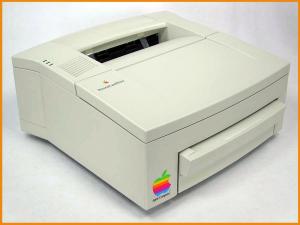 drukarki-apple