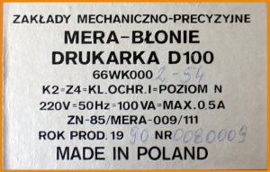 polskie-drukarki