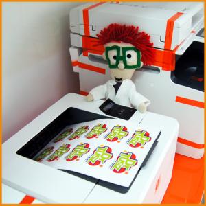 Sztuka taniego i wydajnego drukowania w firmie