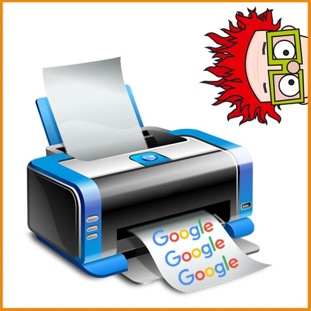 drukarkowe sztuczki
