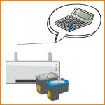 Jakie są koszty eksploatacji drukarki? DrTusz wyjaśnia