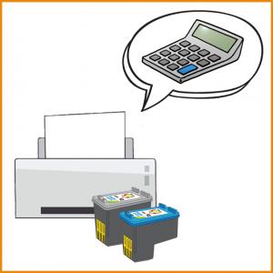 Jakie są koszty eksploatacji drukarki