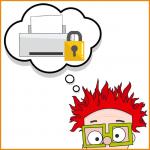 Jak poprawić bezpieczeństwo drukarek? DrTusz radzi
