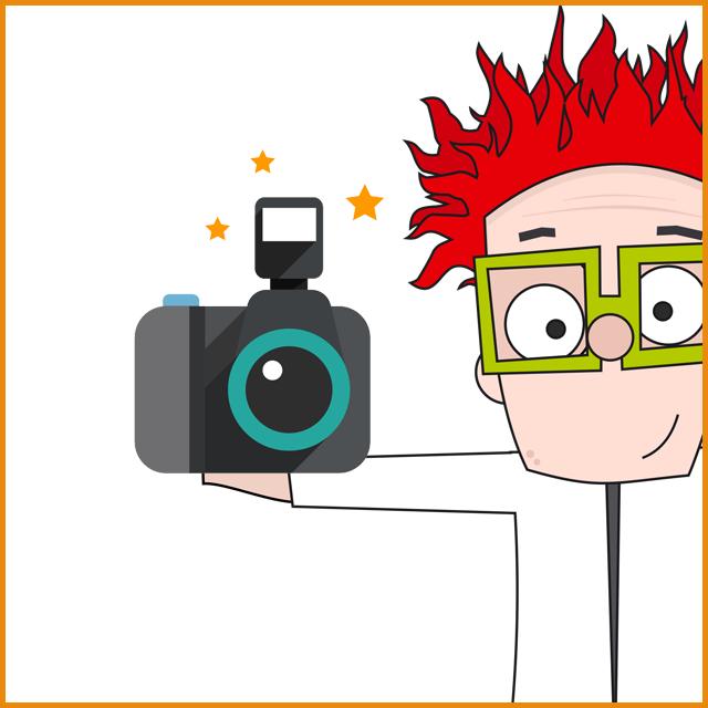 DrTusz kreatywnie – obejrzyj nasze wideo