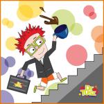DrTusz to pracodawca z wyboru - employer branding na serio