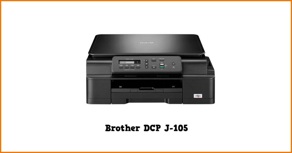 Które drukarki są najtańsze w eksploatacji