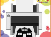 drukarka dla architekta