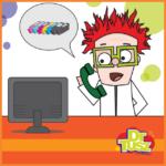 Dział obsługi klienta - kto stoi za wirtualną ladą?