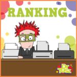 Ranking drukarek do biura [lipiec 2019]