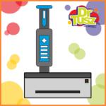 HP Neverstop – drukarka laserowa bez tonera