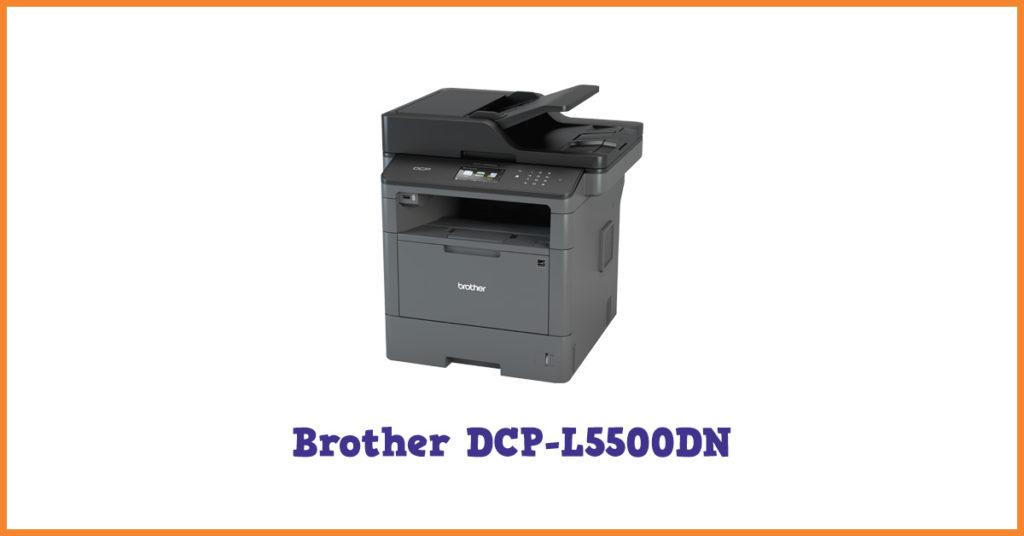 drukarki dla firm