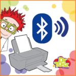 Drukarki z WiFi Direct oraz Bluetooth. Dowiedz się więcej