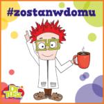 Z DrTusz.pl bezpiecznie zrobisz zakupy!