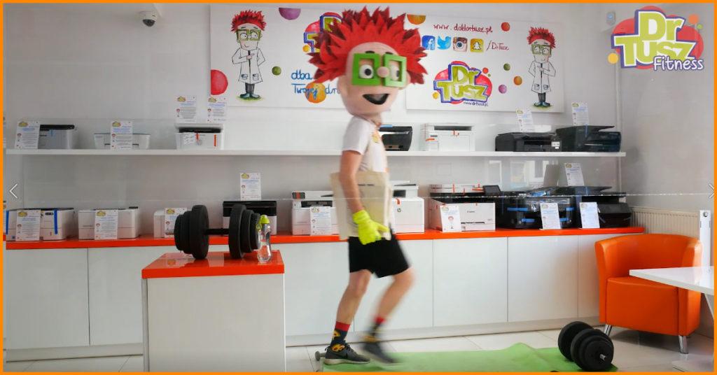 fitness=