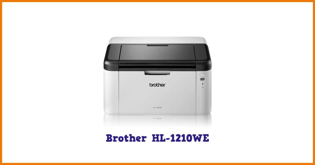 ranking drukarek laserowych