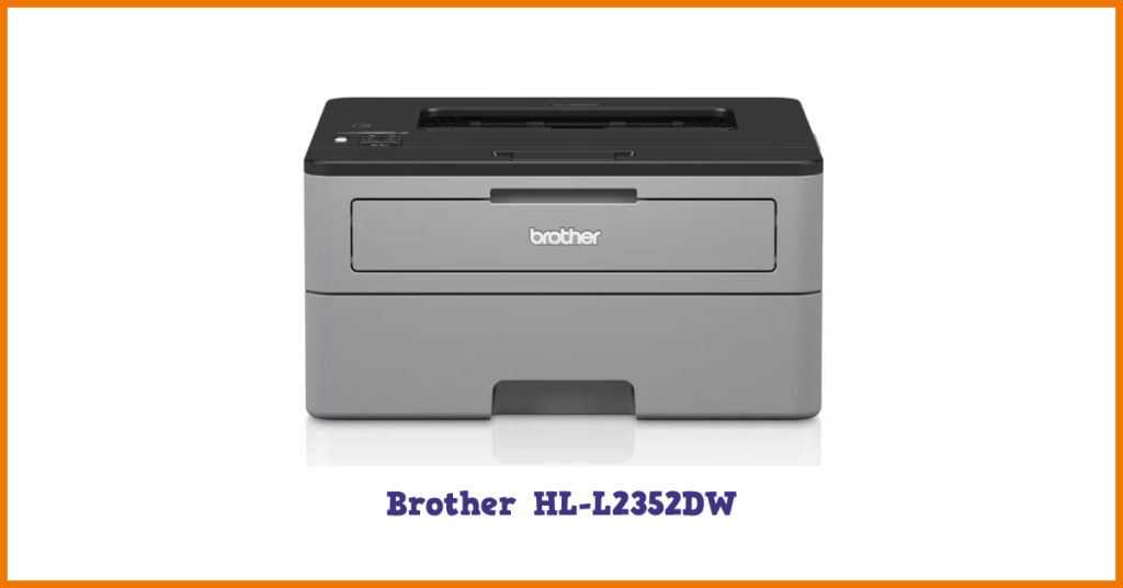 drukarki dla nauczycieli