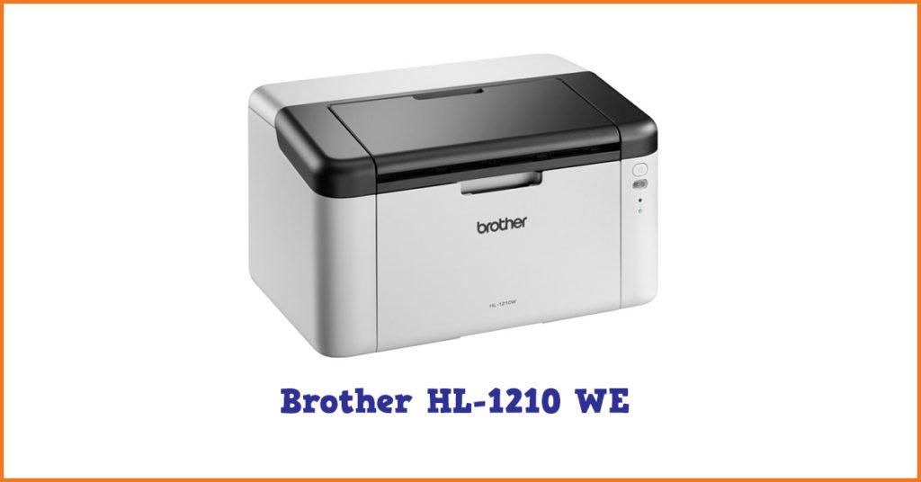 drukarki dla studenta