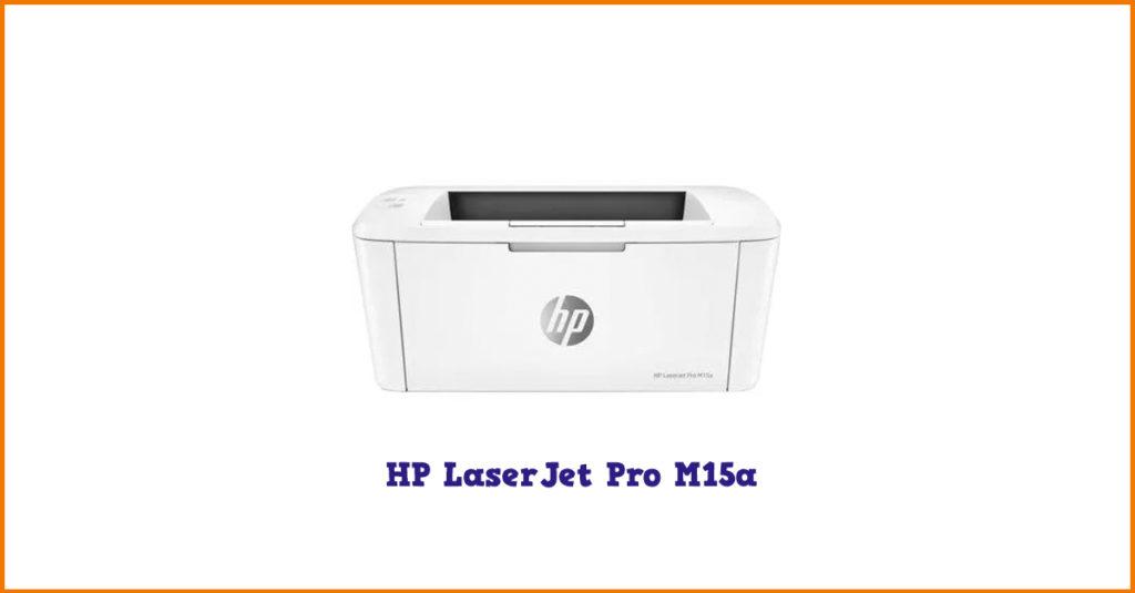 3 najtańsze drukarki laserowe