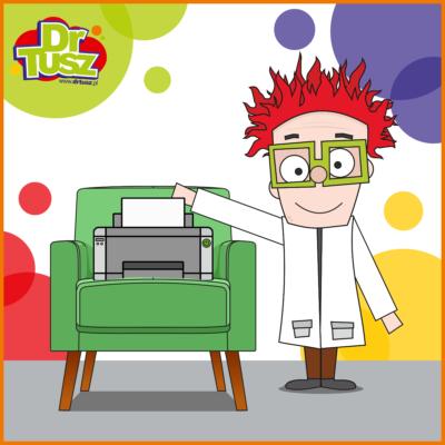 Jaka drukarka do domu będzie najlepsza? TOP 3