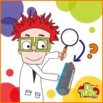 Co zawiera toner? DrTusz analizuje