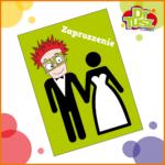 Jak wydrukować zaproszenia ślubne? Podpowiadam!