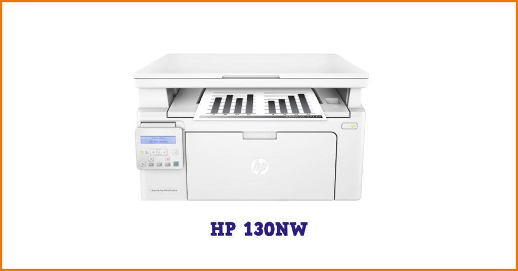 warto kupić drukarkę laserową