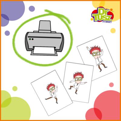 Domowa drukarka fotograficzna – czy warto?